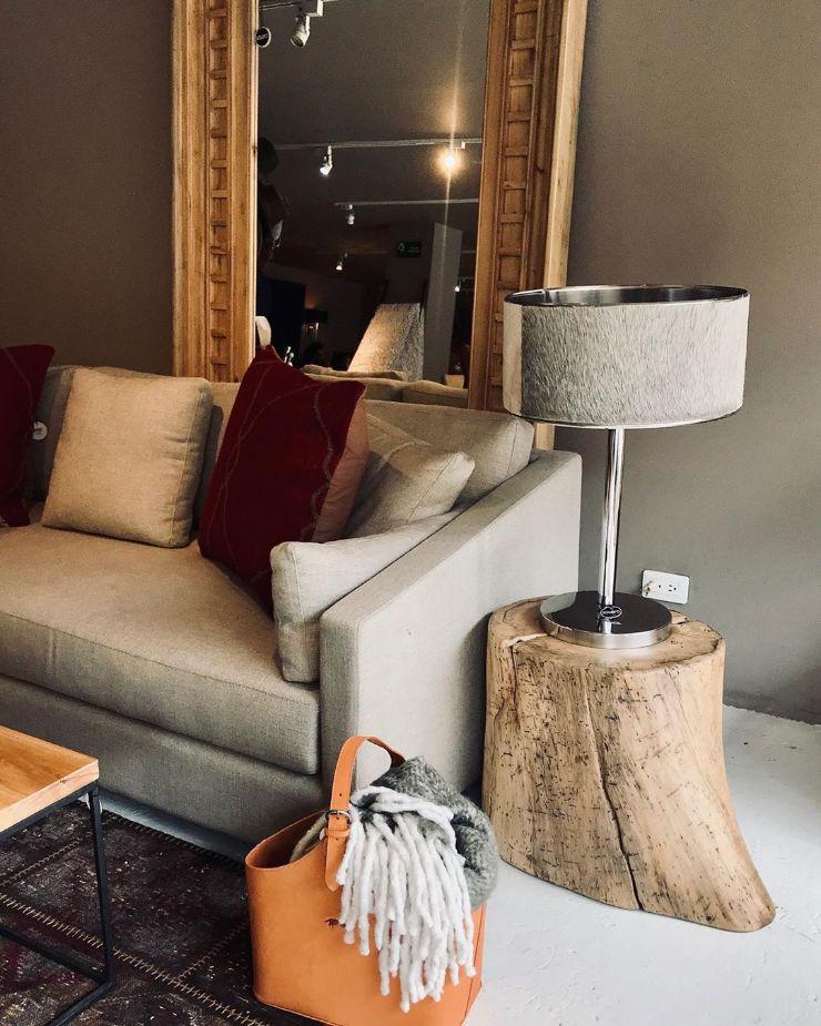 Solero - Tienda en Bogotá de muebles, decoración, menaje mesa y bar 3