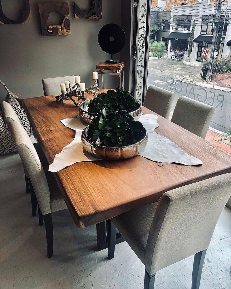 Solero - Tienda en Bogotá de muebles, decoración, menaje mesa y bar 6