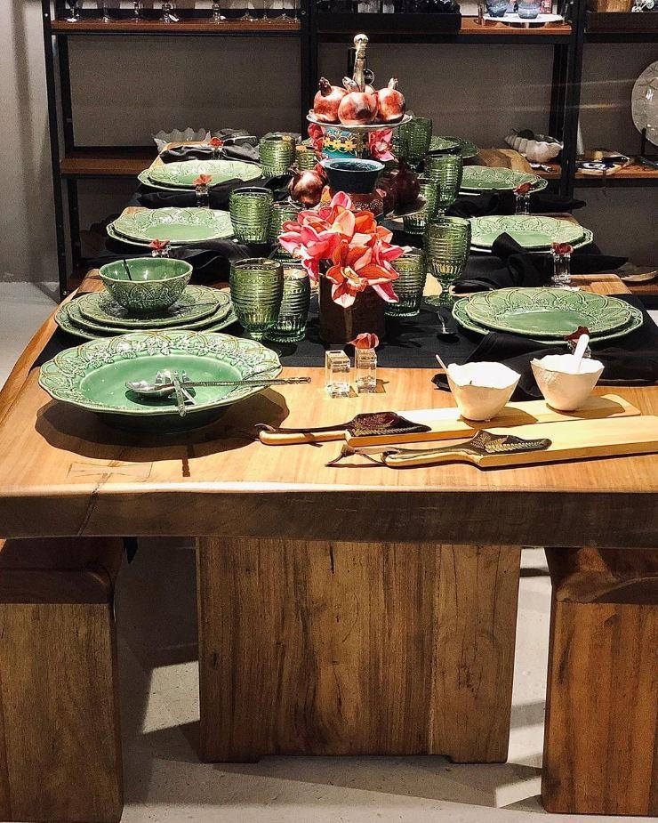 Solero - Tienda en Bogotá de muebles, decoración, menaje mesa y bar 8