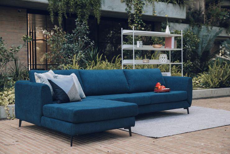 The Blue House - Tienda de muebles de diseño y accesorios decorativos en Medellín y Bogotá, Colombia 3