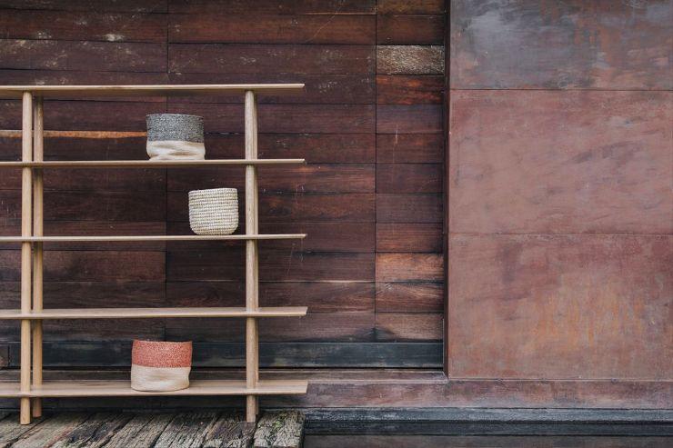 The Blue House - Tienda de muebles de diseño y accesorios decorativos en Medellín y Bogotá, Colombia 4
