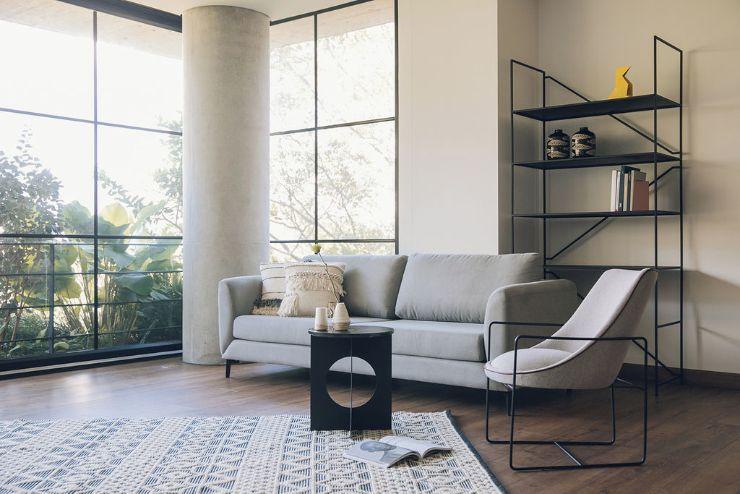 The Blue House - Tienda de muebles de diseño y accesorios decorativos en Medellín y Bogotá, Colombia 5