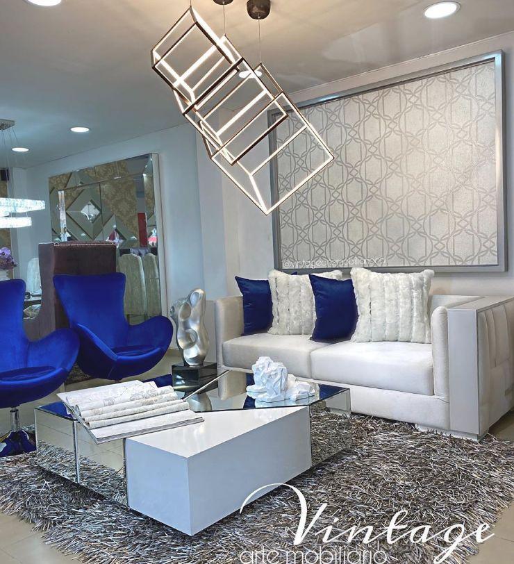 Vintage Arte Mobiliario - Tienda de muebles en Cali, Valle del Cauca 1