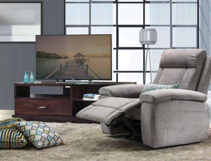 Vita Home - Muebles de diseño moderno y contemporáneo 4