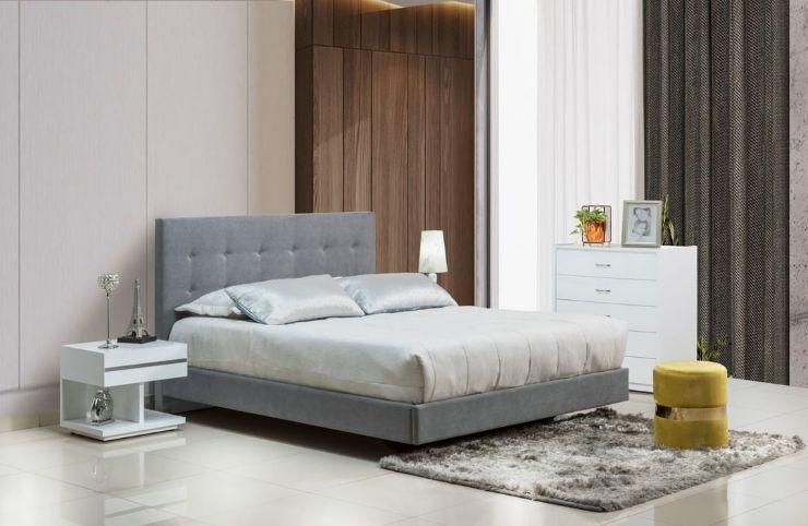 Vita Home - Muebles de diseño moderno y contemporáneo 5