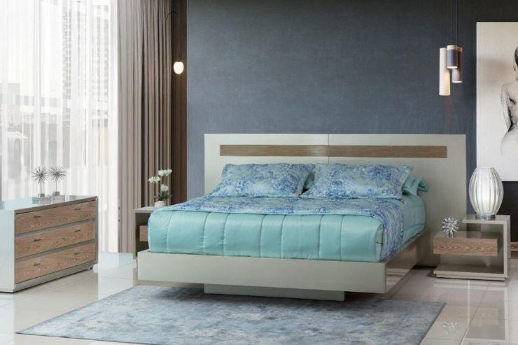 Vita Home - Muebles de diseño moderno y contemporáneo 6