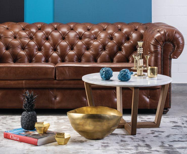 Zientte- Muebles de diseño en diferentes estilos decorativos en Colombia 1