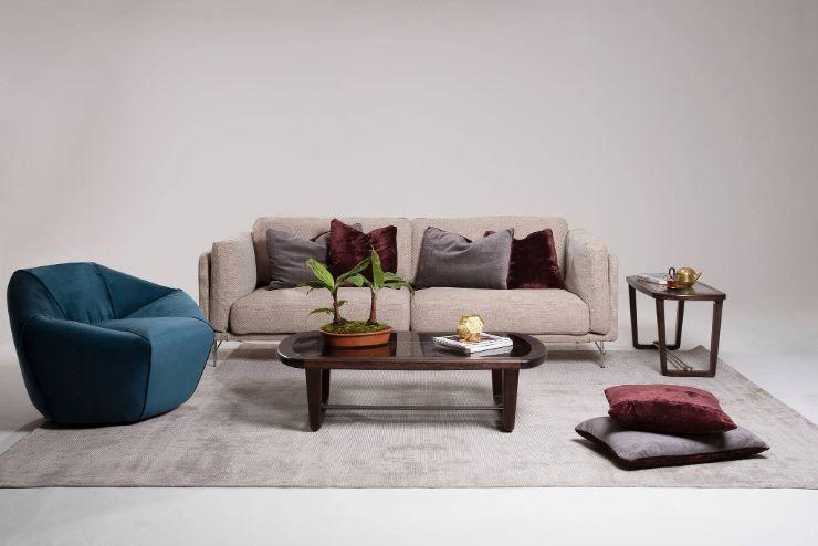 Zientte- Muebles de diseño en diferentes estilos decorativos en Colombia 4