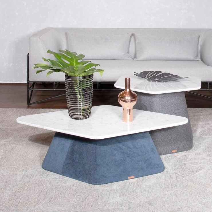 Zientte- Muebles de diseño en diferentes estilos decorativos en Colombia 6
