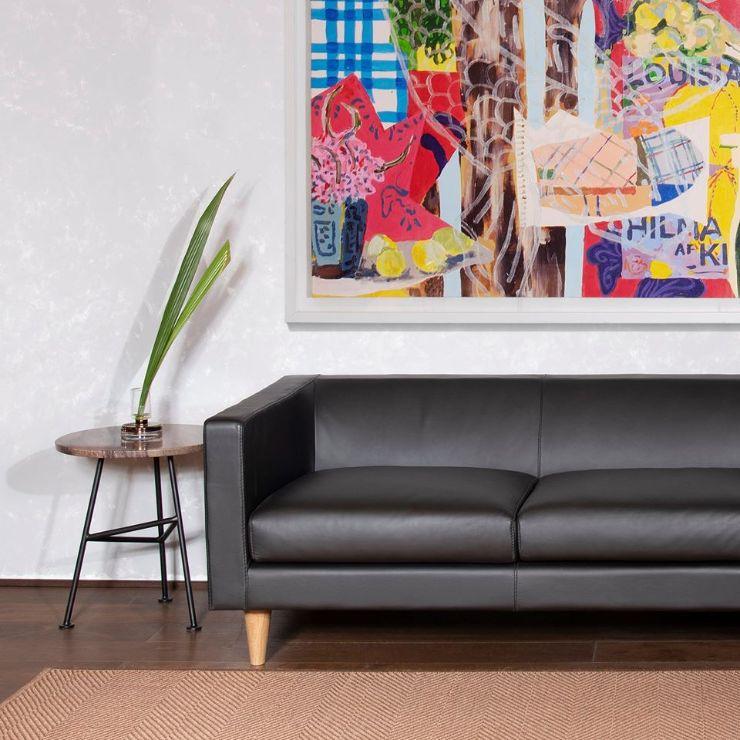 Zientte- Muebles de diseño en diferentes estilos decorativos en Colombia 7