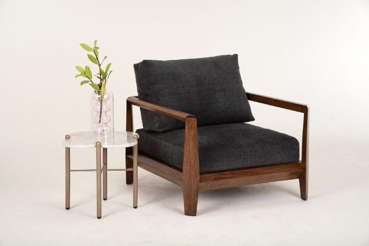 Zientte- Muebles de diseño en diferentes estilos decorativos en Colombia 8