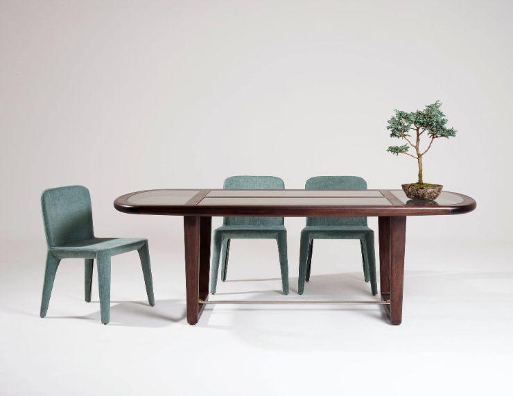 Zientte- Muebles de diseño en diferentes estilos decorativos en Colombia 9