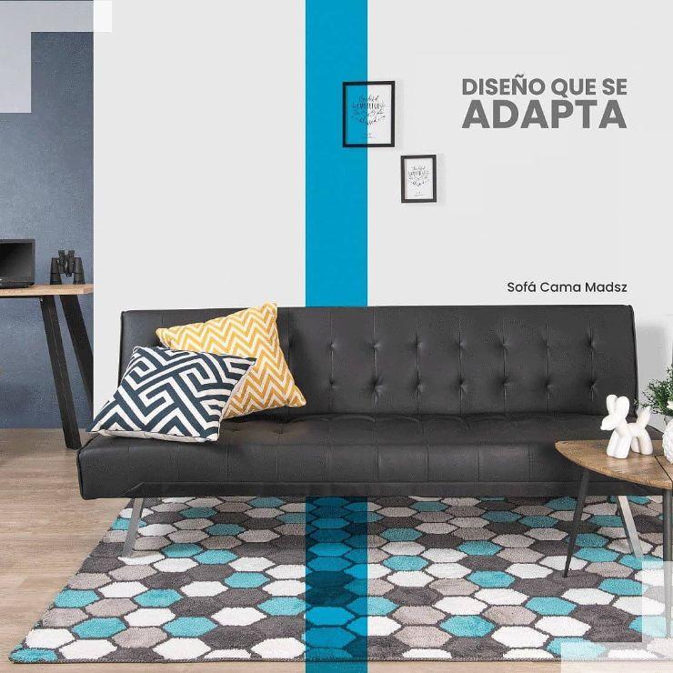 Fiotti Muebles - Tiendas en Bogotá, Medellín, Cali y Colombia 2