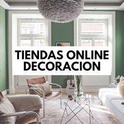 Tiendas Online de Decoración Perú